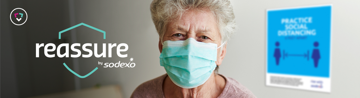 Improving Infection Control to Keep Your Residents and Community Safe