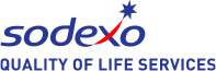 Sodexo US | Food and Facilities Management