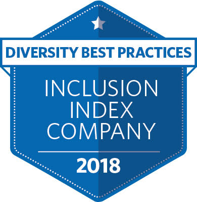DBP Inclusion Index