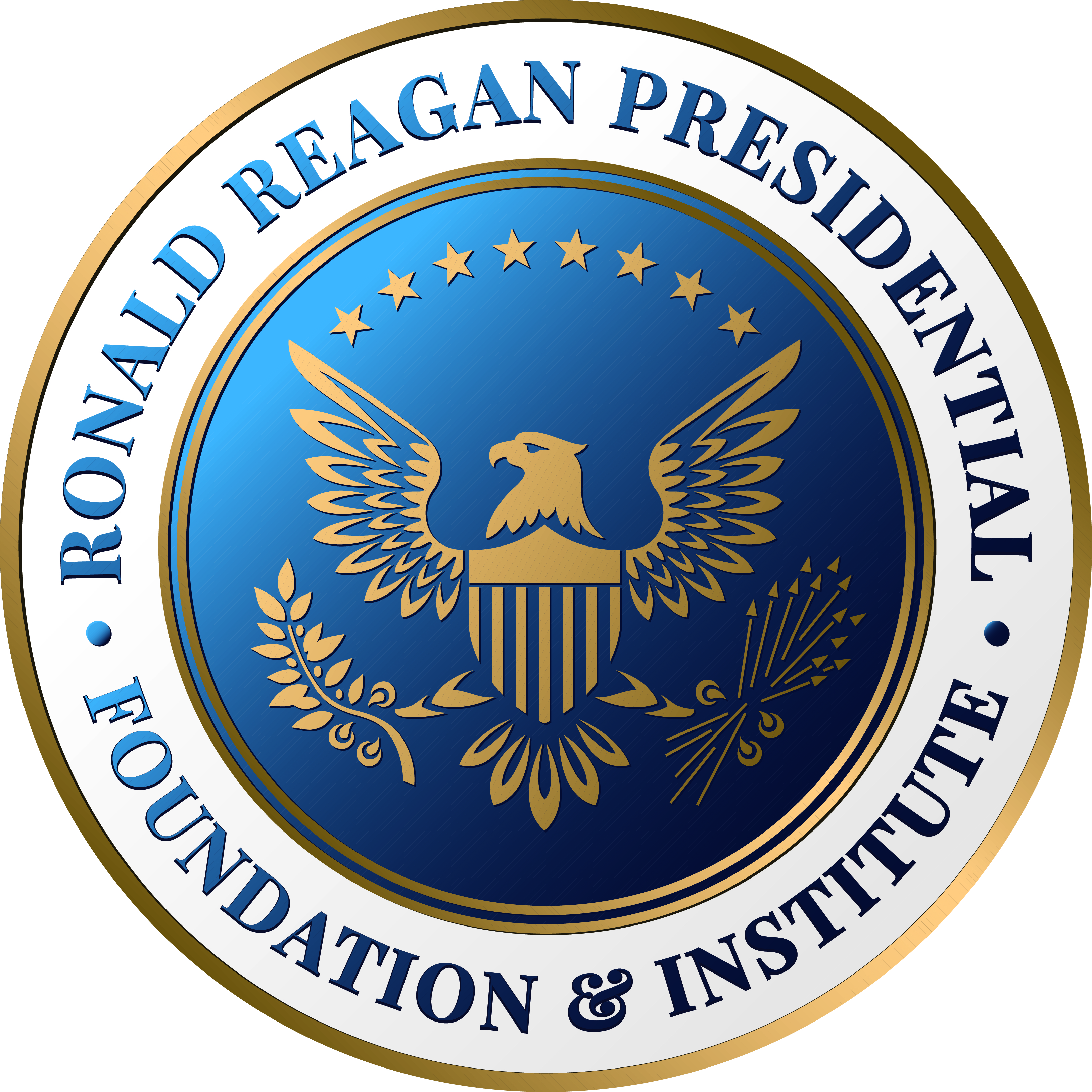 Ronald Reagan Presidential Foundation and Institute