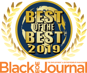 Black EOE Journal 2019 Best of the Best