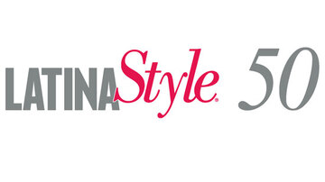 Sodexo has been selected as one of the Top 50 Companies of the Year by LATINA Style, Inc.