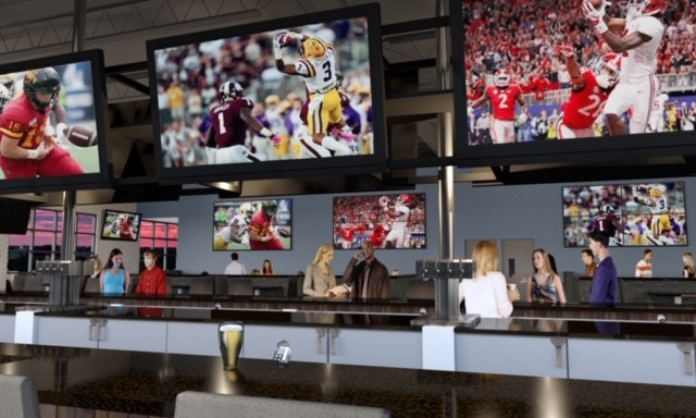 Nashville Sounds Third and Home Bar TVs.jpg