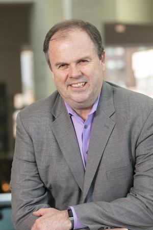Greg Fender