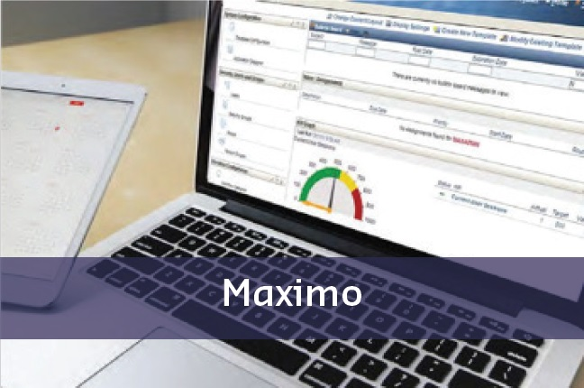 Sodexo Facilities Management Services