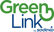 Greenlink logo