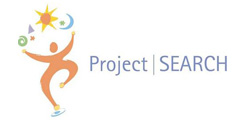 Project search logo (240x120)