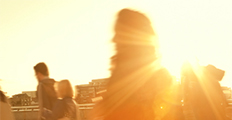 people-in-sunlight_232x120.jpg