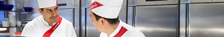 corporate-chef-nutrition
