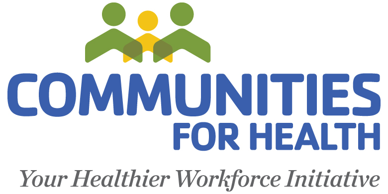Communities for Health