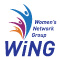 Women's Network Group (WiNG)