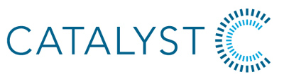 Catalyst Honors Initiatives at Sodexo and Commonwealth Bank of Australia with the 2012 Catalyst Award