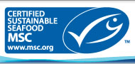Sodexo at Loyola Marymount University Earns Marine Stewardship Council Sustainable Seafood Certification