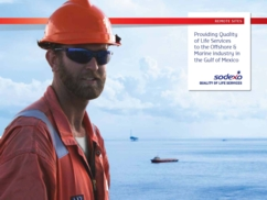 Remote Sites - GOM brochure