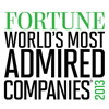 "Sodexo Named one of the ""World's Most Admired Companies"" by Fortune Magazine"