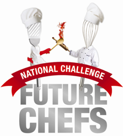 Sodexo Future Chefs Program Earns National Restaurant Association Recognition in First-Ever Innovator of the Year Awards