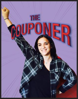 The-Couponer.jpg