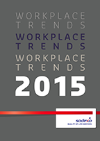 2015 Workplace Trends