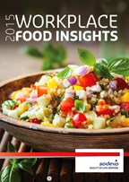 FoodInsights.png (Food Insights)
