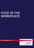 FoodintheWorkplace.png (Food in the Workplace)