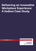 InnovativeWorkplaceCaseStudy.png (Innovative Workplace Case Study)