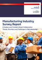 ManufacturingIndustrySurveyReport.png (Manufacturing Industry Survey Report)