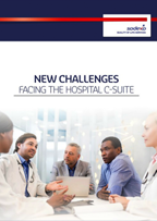 NewIssuesFacingtheHospitalCSuite.png (New Issues Facing the Hospital C-Suite)
