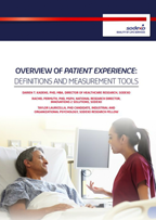 OverviewofPatientExperience.png (Overview of Patient Experience)