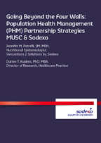 PHMPartnershipMUSC.png (PHM Partnership: MUSC and Sodexo)