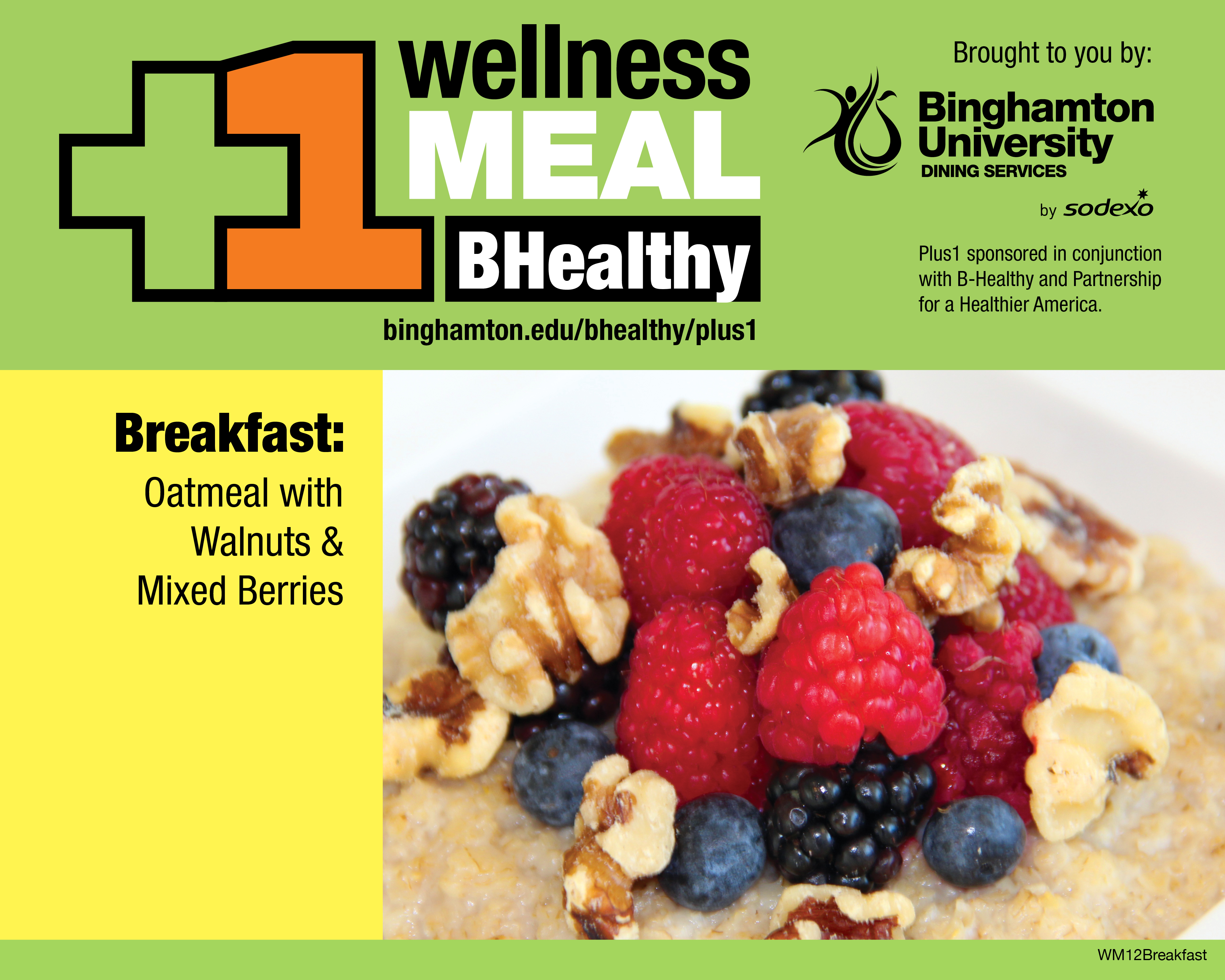 BU-Wellness-Meal1