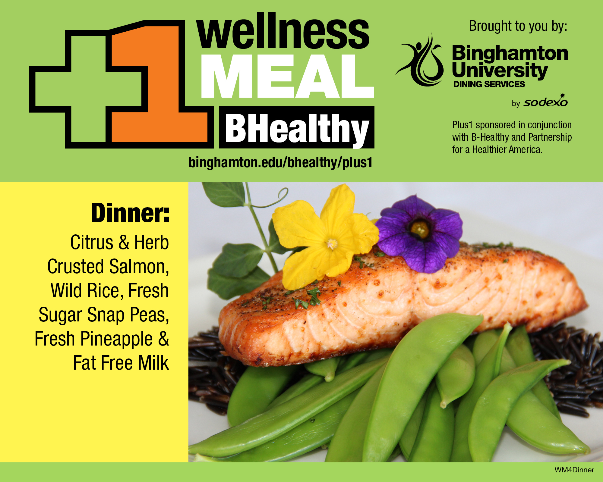 BU-Wellness-Meal2