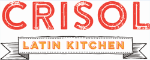 Sodexo's Crisol Latin Kitchen Receives Culinary Excellence Award for Menu Development
