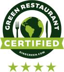 Sodexo's Sustainability Efforts at Loyola Marymount University Recognized by the Green Restaurant Association