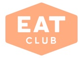 Fuel Your Corporate Team: EAT Club Offers Lunch as an Employee Benefit  A New Way to Lunch, Now in New York City